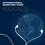 Artwork for Afrique : Croissance soutenue et risque de poussée inflationniste