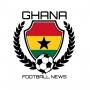 Artwork for Episode 63: Ghana Football News