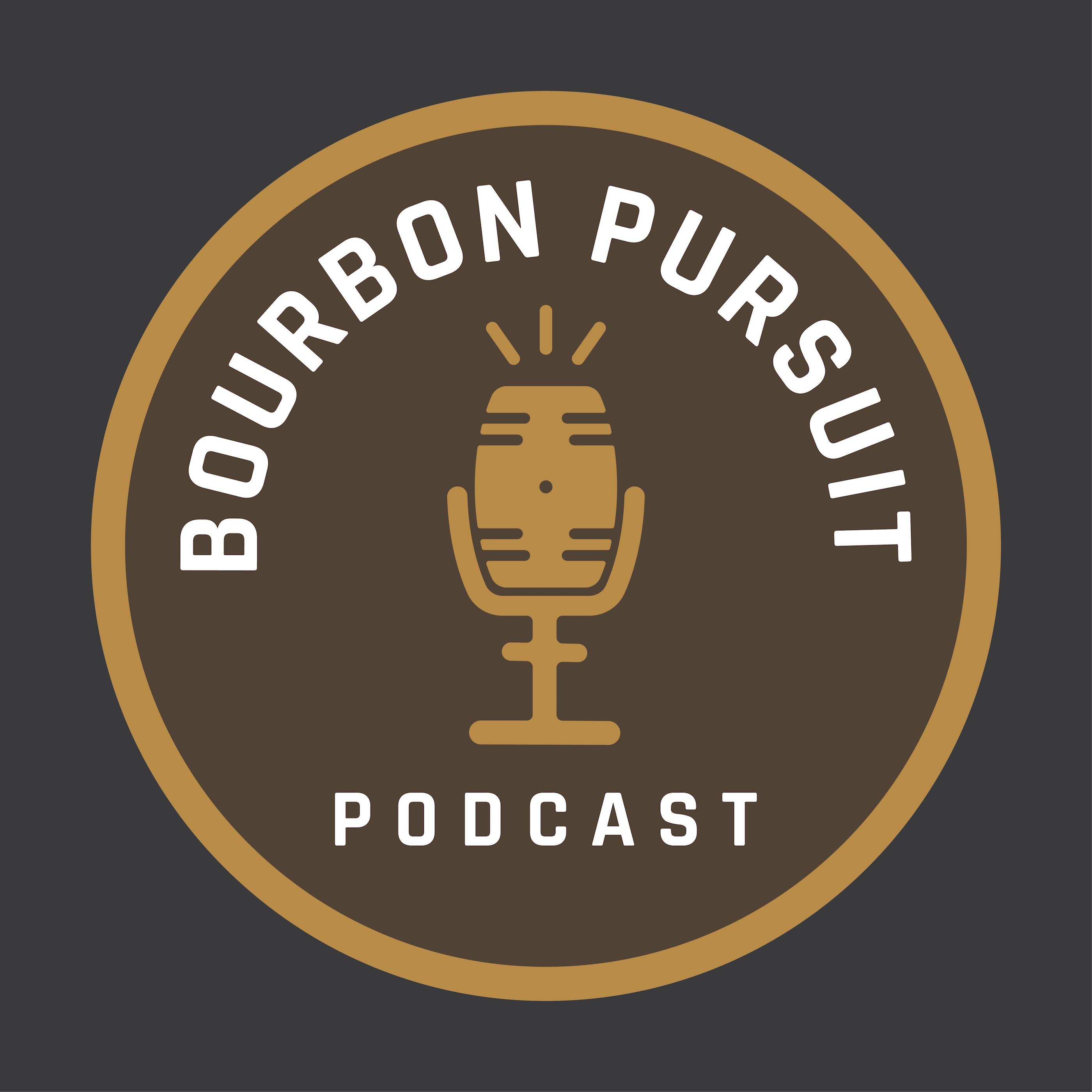 192 - Moonshiners, Jim Beam Legent, and Weller Full Proof on Bourbon
