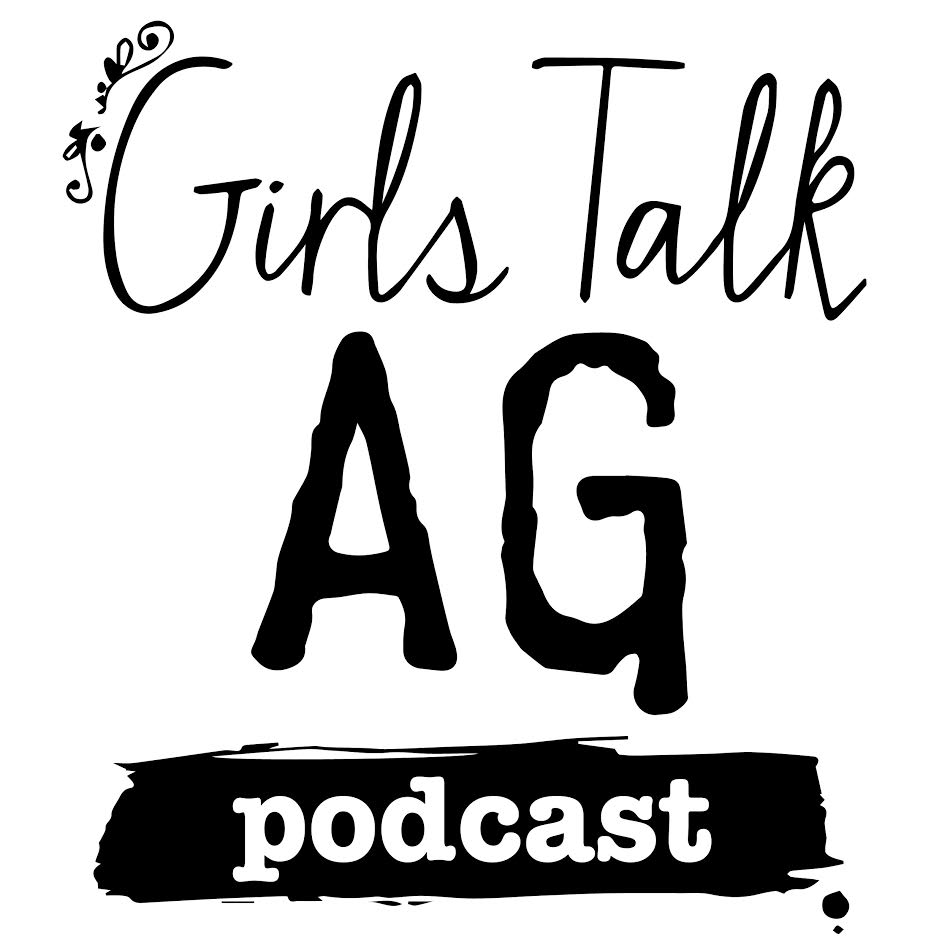 A Quickie With The Girls Episode 1 show art