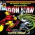 Iron Man #149-#150 show art