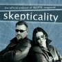 Artwork for Skepticality #201 - Should You Answer Aristotle? - Interview: Massimo Pigliucci
