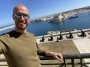 Artwork for How To Enjoy Expat Life In Malta
