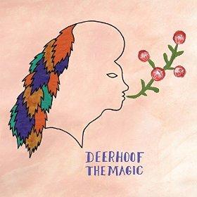 7-24-16 -- Deerhoof and Yung