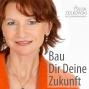 Artwork for #54 - Erfolg beginnt im Kopf - Interview mit Deutschlands führender Mentaltrainerin Antje Heimsoeth