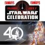Artwork for Star Wars Celebration 2017 Wrap Up