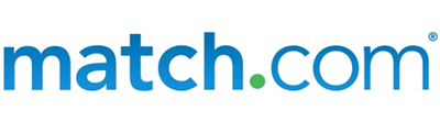 Match.com and MPAD Will Set You Up Right