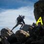 Artwork for ép. 14 - Comment fixer des objectifs ?