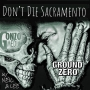 Artwork for Don't Die Sacramento Podcast Show S2E3