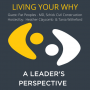 Artwork for Living Your Why