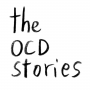 Artwork for Chrissie Hodges and Jess discuss OCD (Ep144)