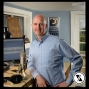 Artwork for 077 - Profit, Promotion, and Process with Mark LePage