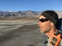 Artwork for TPZ173: Trekking Death Valley National Park with Roland Banas