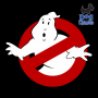 Artwork for Ghostbusters Review