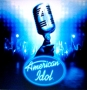 Artwork for American Idol.