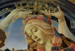 CST #156: Can't Do Without That Magnificat!