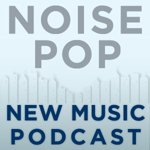 June 2008 featuring The Night Marchers, Ladytron, Wolf Parade and more!