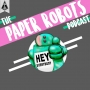 Artwork for Episode 74: Darian Bia of Boogie Parking App