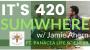 Artwork for CannainBiz & It's 420 Sumwhere