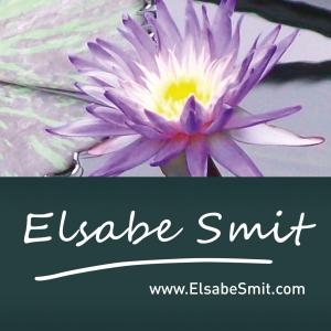 Elsabe Smit