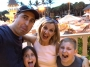 Artwork for The Dubs #252 - Disney's Vero Beach Resort Trip Report with Tyler & Katrina Lee