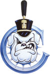 Citadel GrayLine #2008012