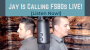 Artwork for Jay Is Calling FSBOs LIVE! [Listen Now!]: Part 2