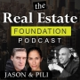 Artwork for Ep. 374: Using Mindset and Determination to Take Massive Action in Multifamily with Agostino Pintus