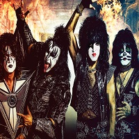 WIWC Special - KISS End of the Road Tour Concert Review Special