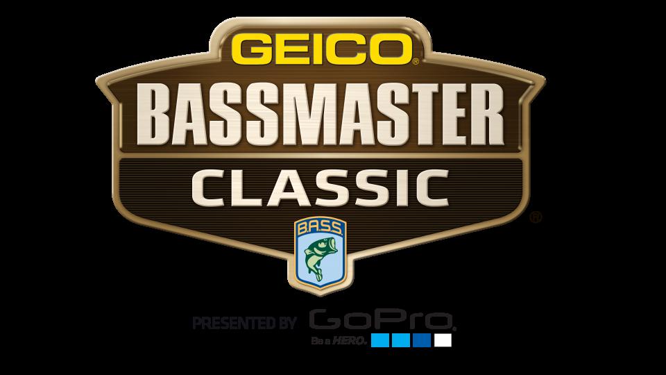 171 2016 Bassmaster Classic Fantasy Picks