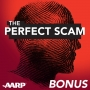 Artwork for Nominate Us and Take the 'Perfect Scam' Quiz!
