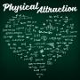 Artwork for 2017 Nobel Prize Special: Gravitational Waves