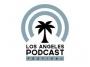 Artwork for Brody Stevens, Ryan Sickler - Live from the LA Podcast Festival!!!!