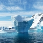 Artwork for TLP075: Antarctica Reveals a Leadership Secret: Take on Ridiculously Difficult Goals