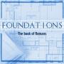 Artwork for Foundations (Romans 1:16)