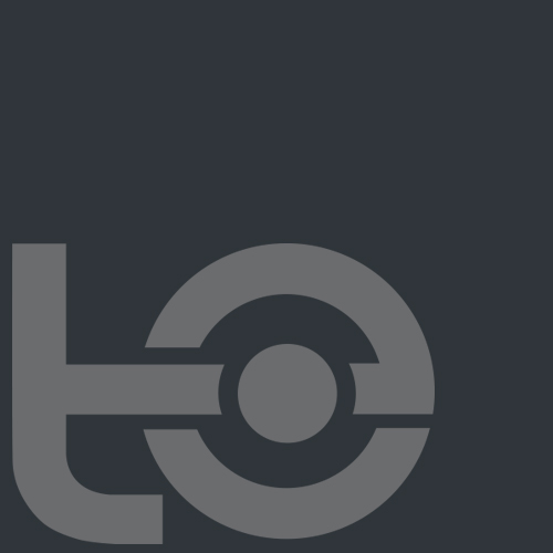 Network Intrusion Detection Using Machine Learning