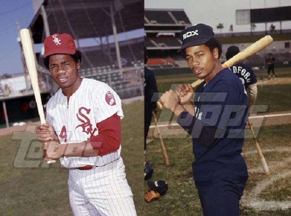 Unisex Clothing Alert Boston Red Sox Mlbpa Mookie Betts #50 Color Block Youth Boys Tee Shirt Navy