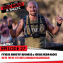 Artwork for Episode 27: Fitness industry growth & social media with Perth Fit Fam