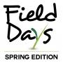 Artwork for Episode 4 - Planting A Spring Food Plot