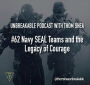 Artwork for 62. Navy SEAL Teams and the Legacy of Courage