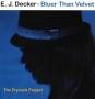 Artwork for Podcast 620: A Conversation with E.J. Decker