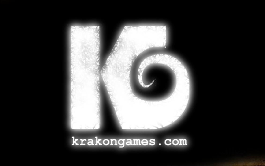 Artwork for Fluffenhammer Ep 16 - Krakon To It And Game