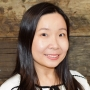 Artwork for Ep. 18 - How to Align Multinational Sales and Marketing Teams for Revenue Growth w/ Iris Chan