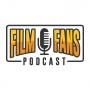 Artwork for Film Fans Interview: Patrick Kicken