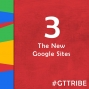 Artwork for The New Google Sites - GTT003