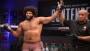 "Artwork for Juan ""The Kraken"" Adams | UFC on ESPN+8"