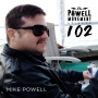 Artwork for TPM Episode 102: Mike Powell, Podcaster