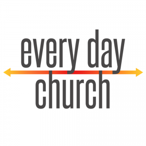 Every Day Church Toledo's Podcast