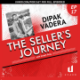 Artwork for Episode 17 - Dipak Vadera