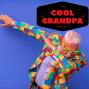 Artwork for EP - 48 Growing Creativity with Grandchildren